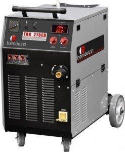 Conserto de máquina de solda elétrica SP