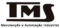 Manutenção e montagem de paineis de comando - TMS