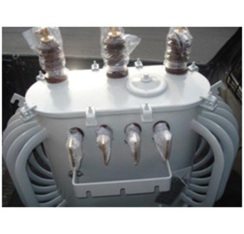 Conserto e Manutenção de Transformadores na Zona Leste