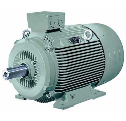 Conserto e manutenção em motores elétricos na Zona Leste