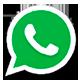 Whatsapp TMS