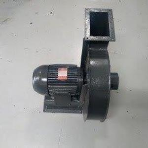 Conserto de motores eletricos