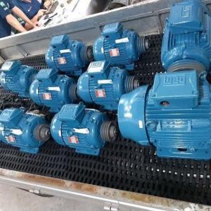 Conserto de motores eletricos na zona leste