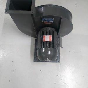 Empresa de manutenção de motores eletricos