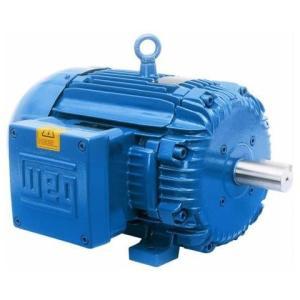 Manutenção de motores eletricos